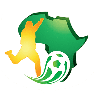 FCAAN Football Coaches Association of Africa Nations icon